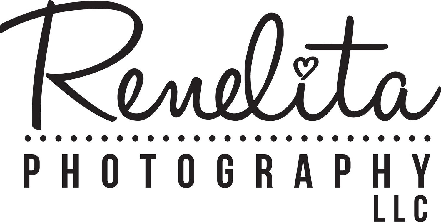 Renelita Photography