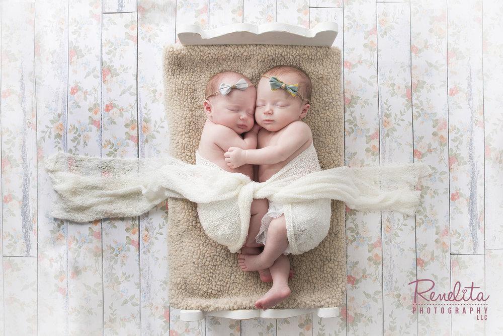 twins bed.jpg