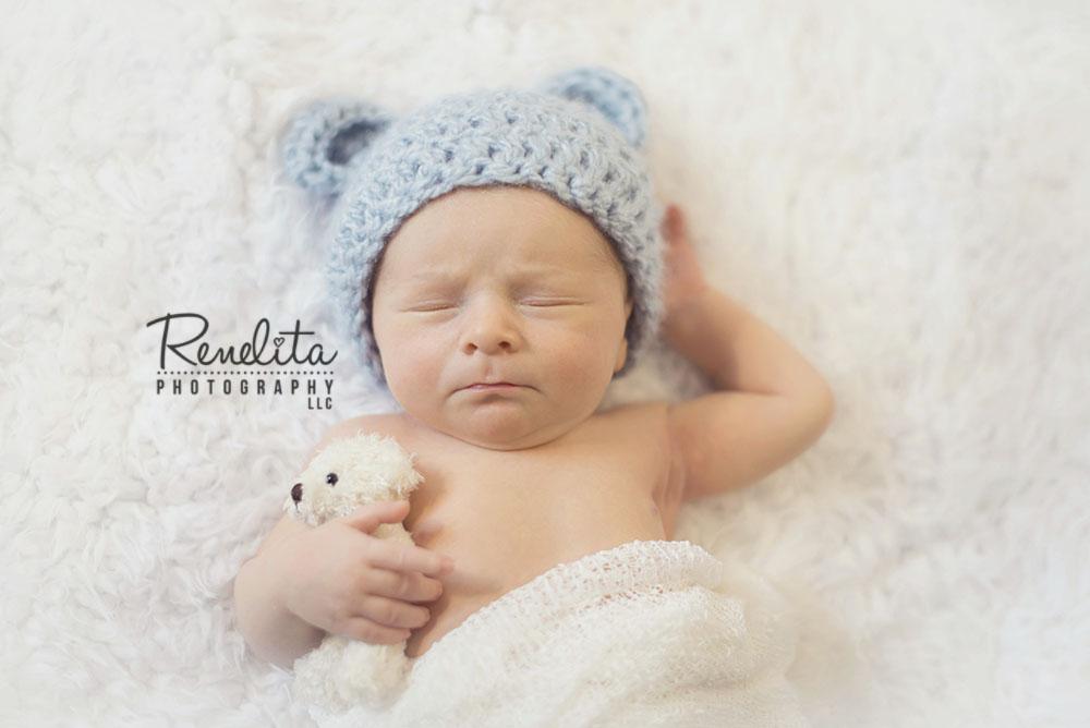 Kadel_newborn16.JPG