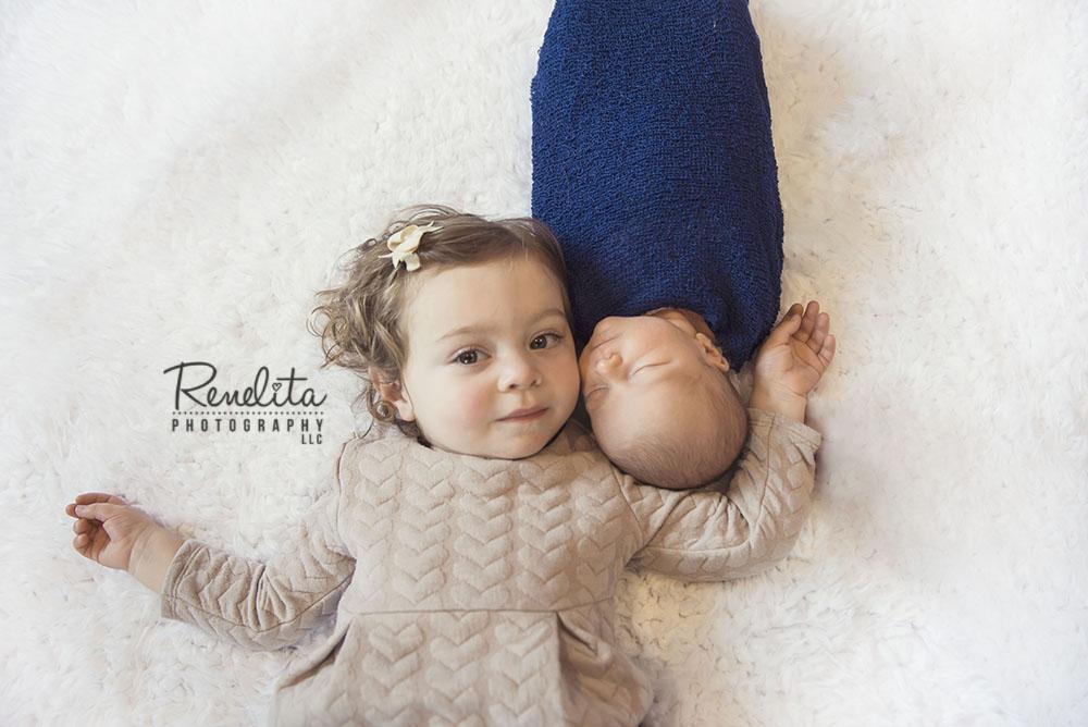 Kadel_newborn8.JPG