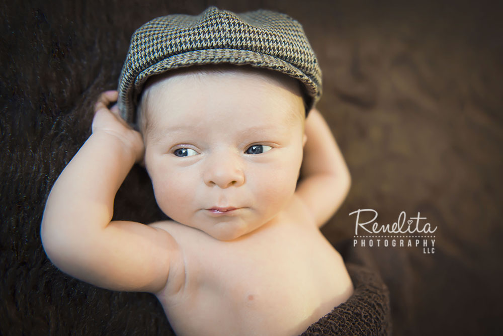 Kadel_newborn22.JPG
