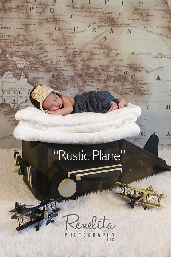 Labelled plane.jpg
