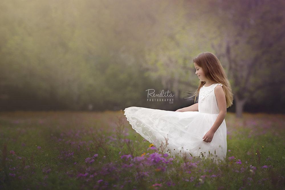 Carroll_flowerfields_13_wm.jpg