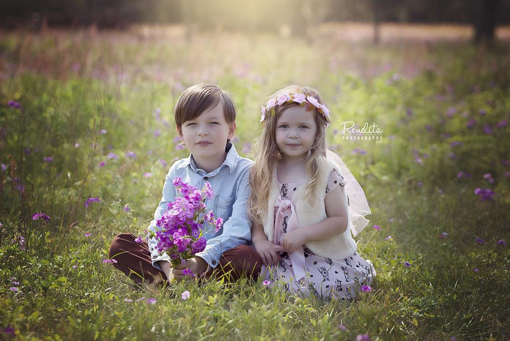 robe_kids_1_wm.jpg