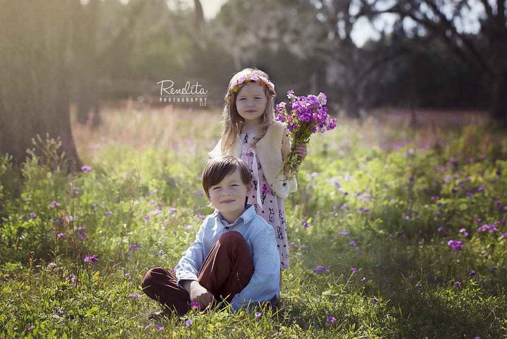 robe_kids_2_wm.jpg