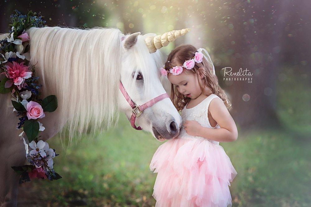 unicorn3.jpg
