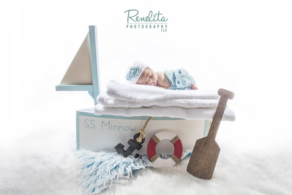 newborn pricing image.jpg