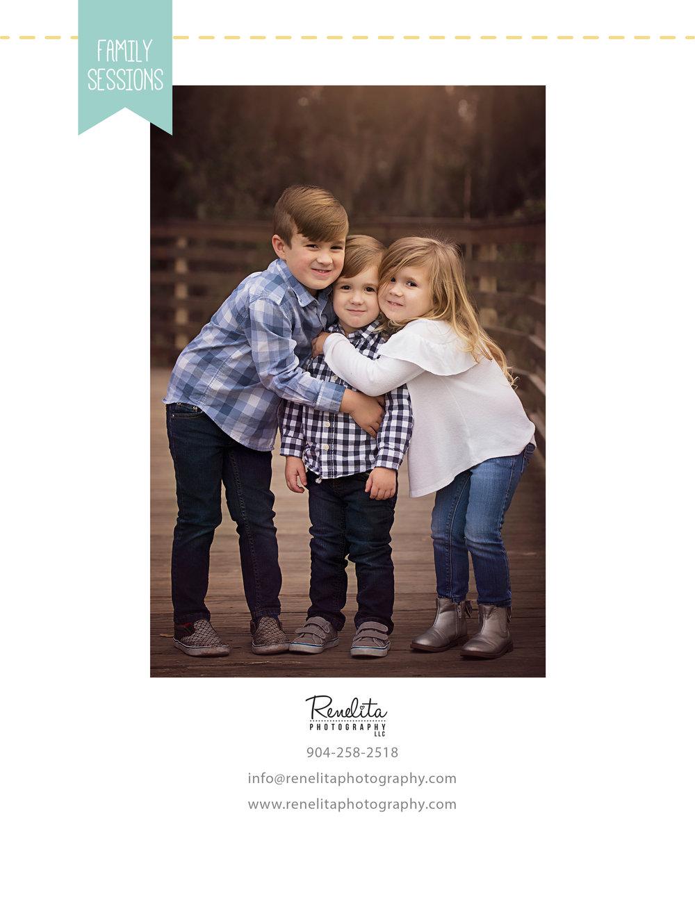 Family Sessions 06.jpg
