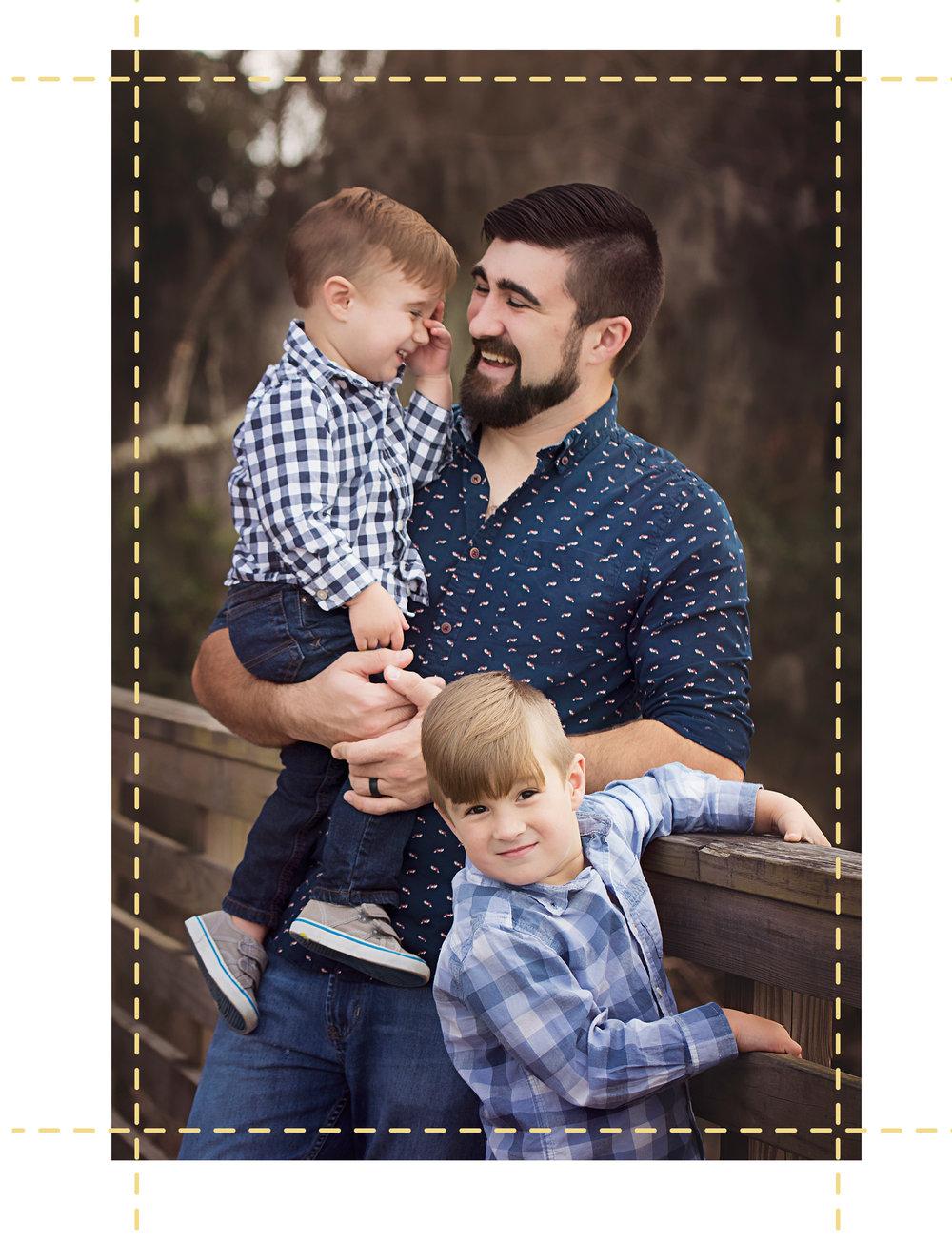 Family Sessions 05.jpg