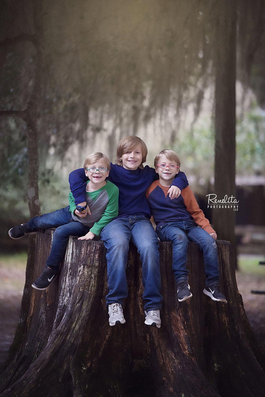 Wild_family_35_SML.JPG