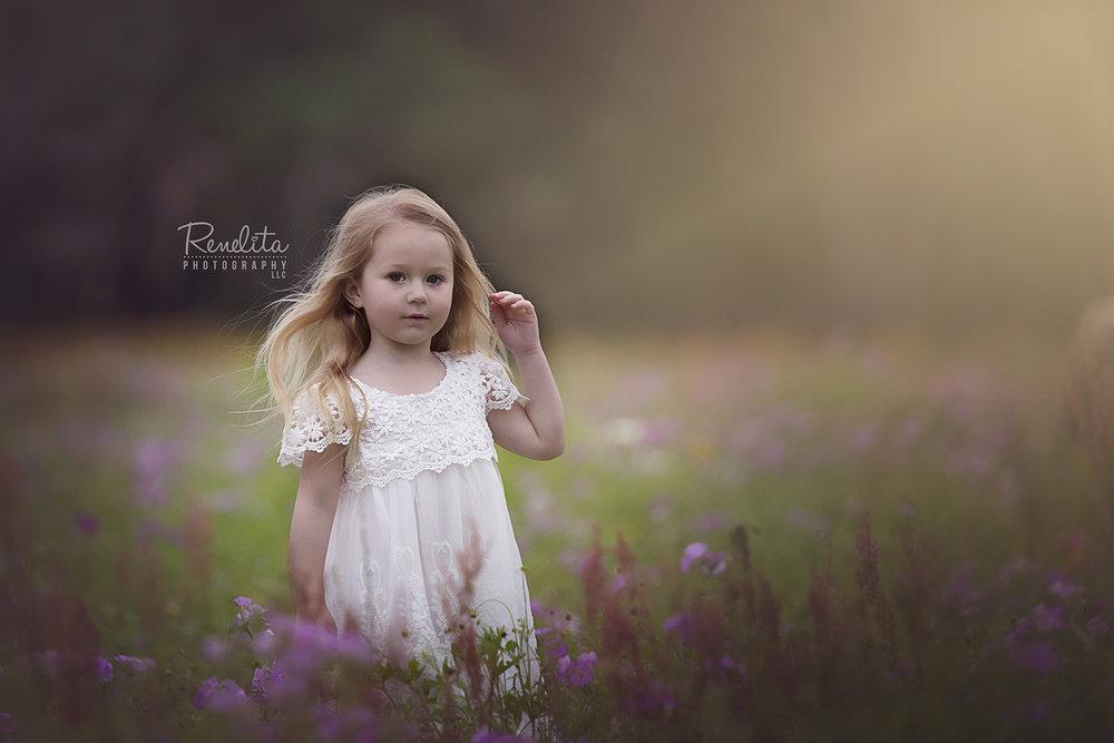 Carroll_flowerfields_15_wm.jpg