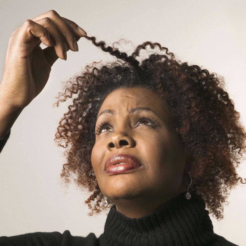 Splits Happen: 5 Tips to Prevent Split Ends on Natural Hair — Cubicles &  Curls
