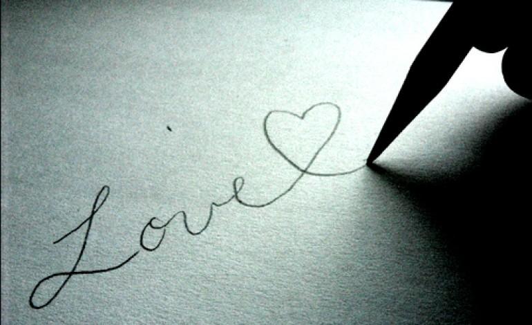 love-letter-2-770x470.jpg