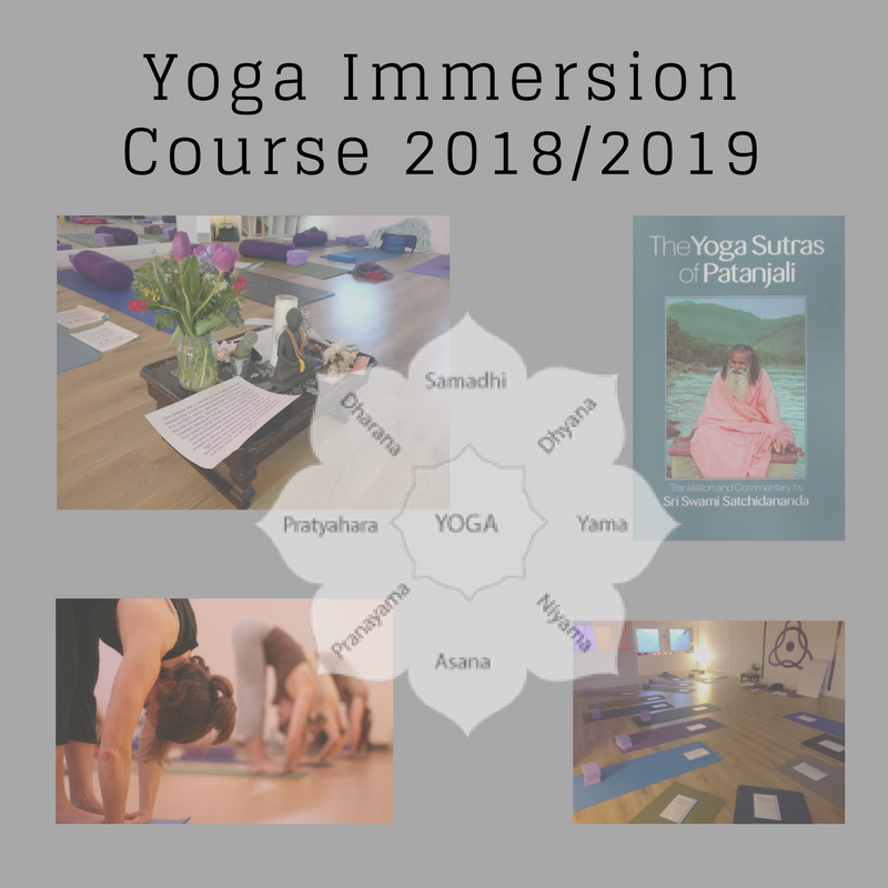 Yoga Immersion Course 2018%2F2019.png