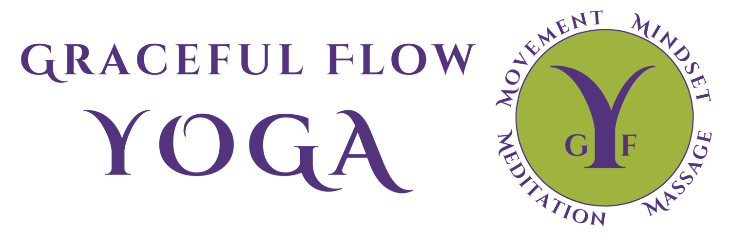 Graceful Flow Yoga