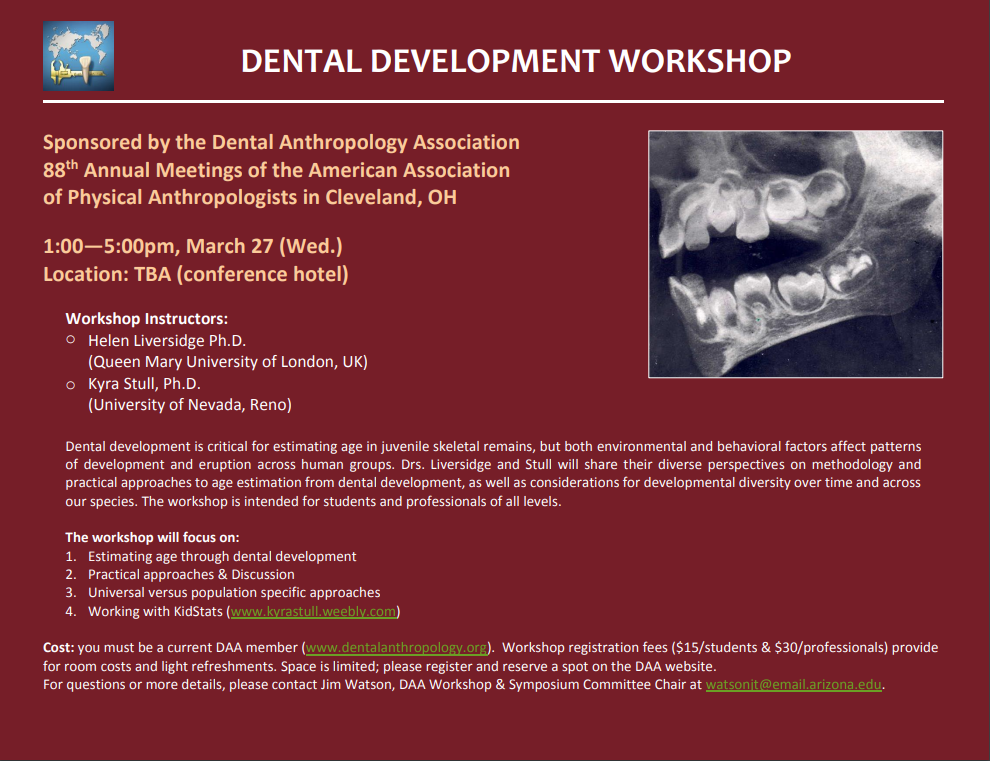 Dental Devo Workshop DAA.png