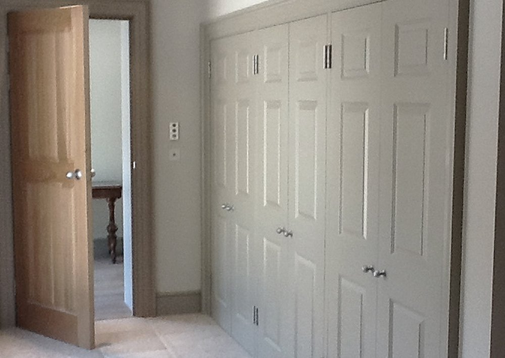 We offer ga carpentry kitchens for Kitchen wardrobe colours