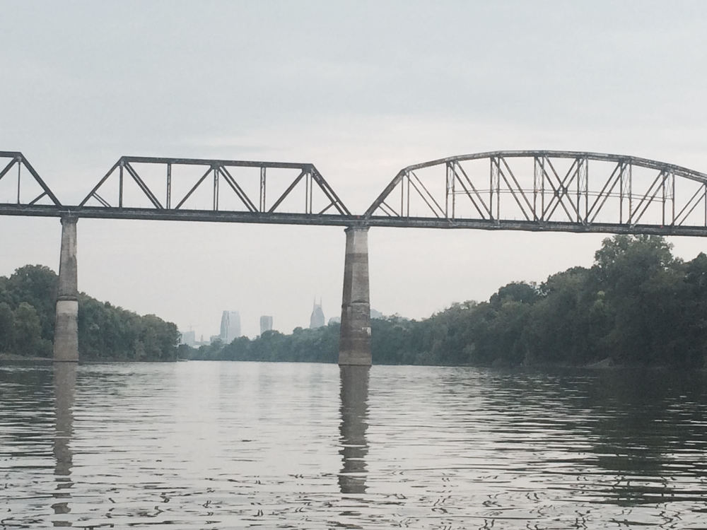 shelby bridge skyline.jpg