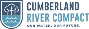 Cumberland River Compact.jpg