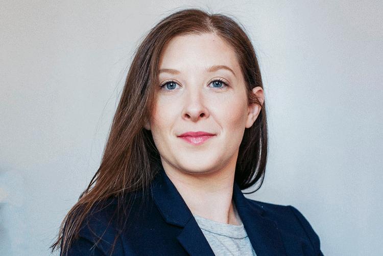 Arianna-Eisenberg2.png