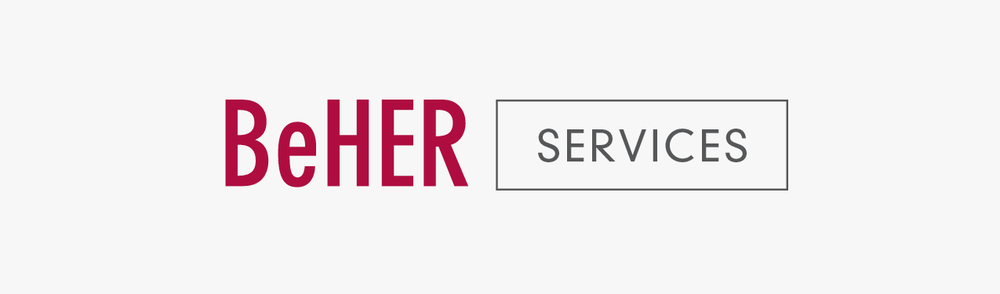 BeHER_SERVICES_HEADER.png