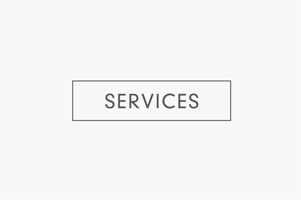 BeHER SERVICES