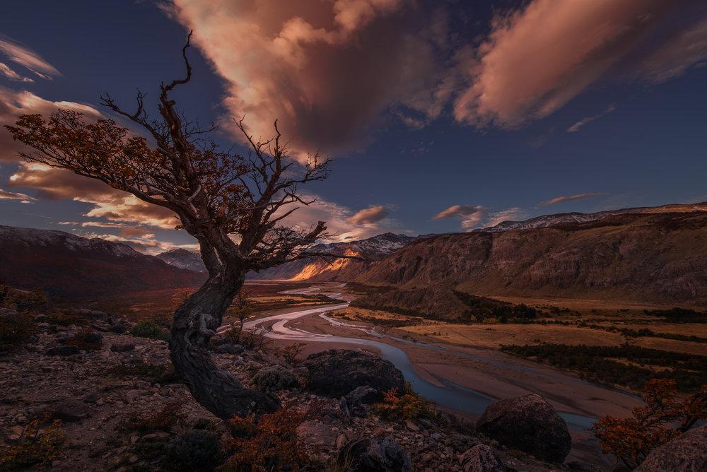 Patagonia-4.jpg