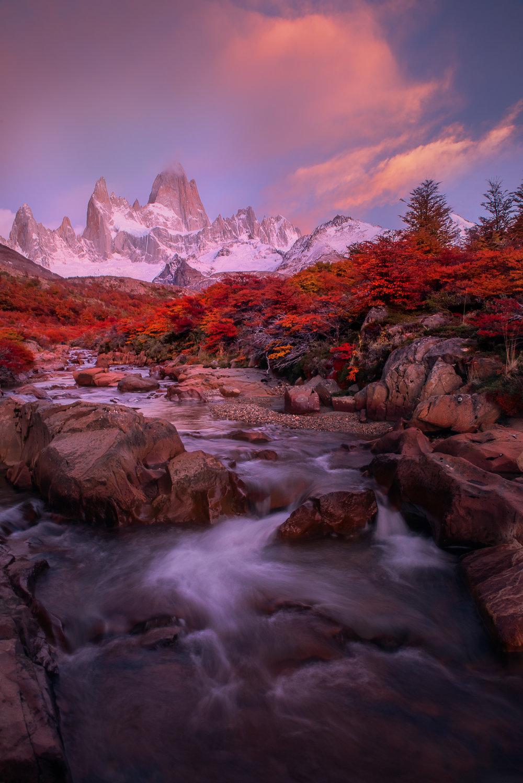 Patagonia-6.jpg