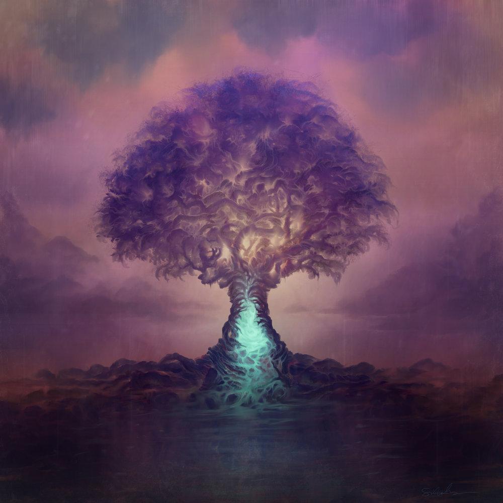 PurpleTreeStigma.jpg