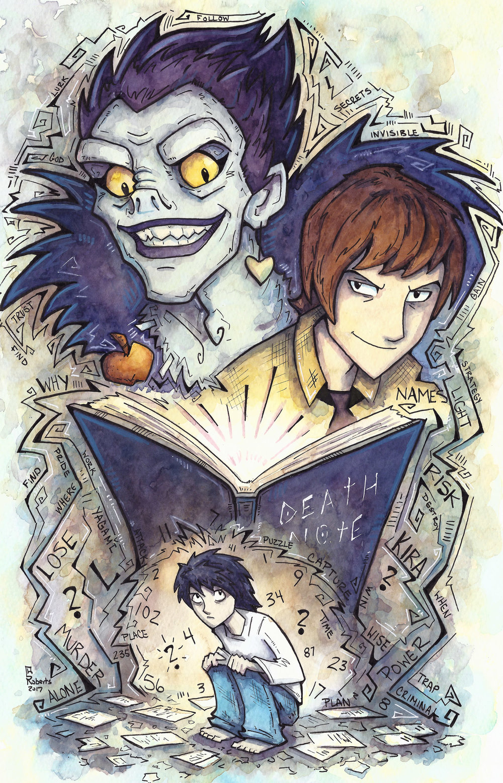 Death Note1.jpg