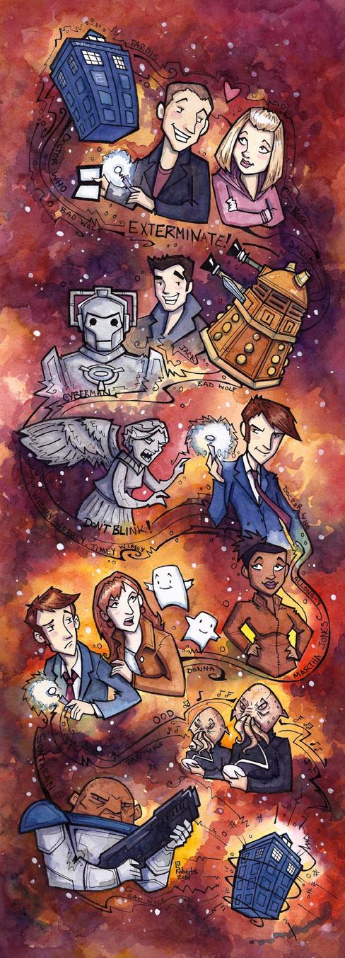 Doctor 9-10.jpg