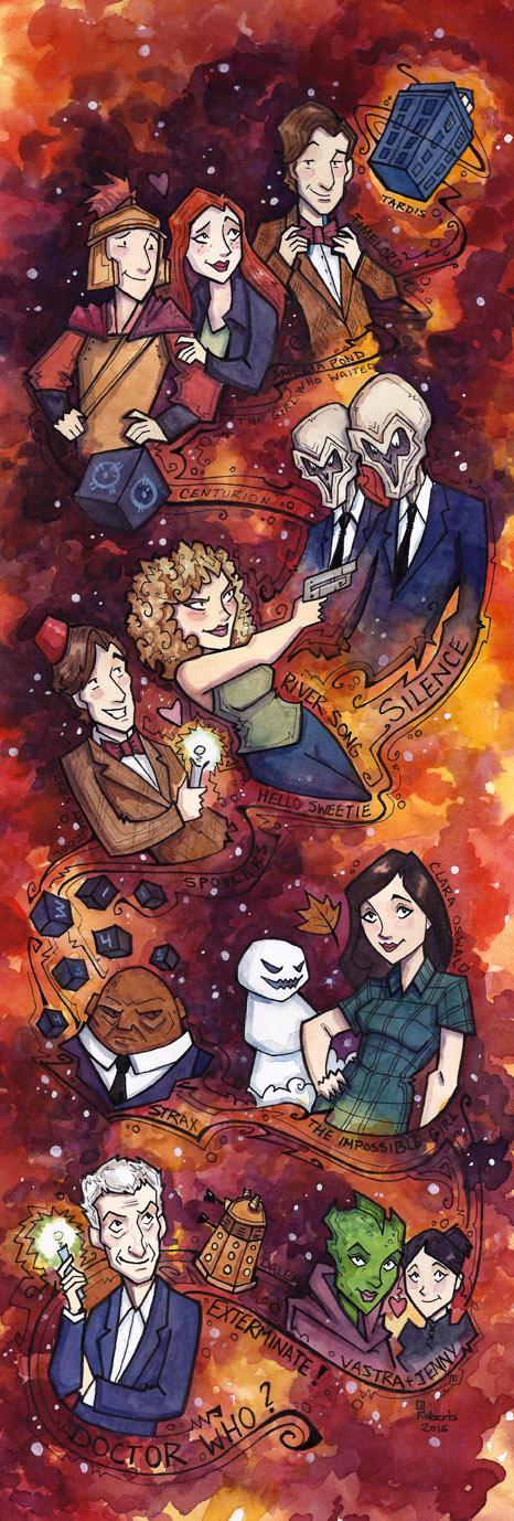 Doctor Who 11-12.jpg