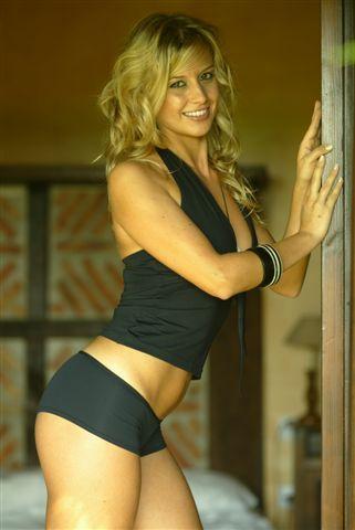VANESSA MARTINEZ -Miss Cantabria Y CHICA INTERVIU 009