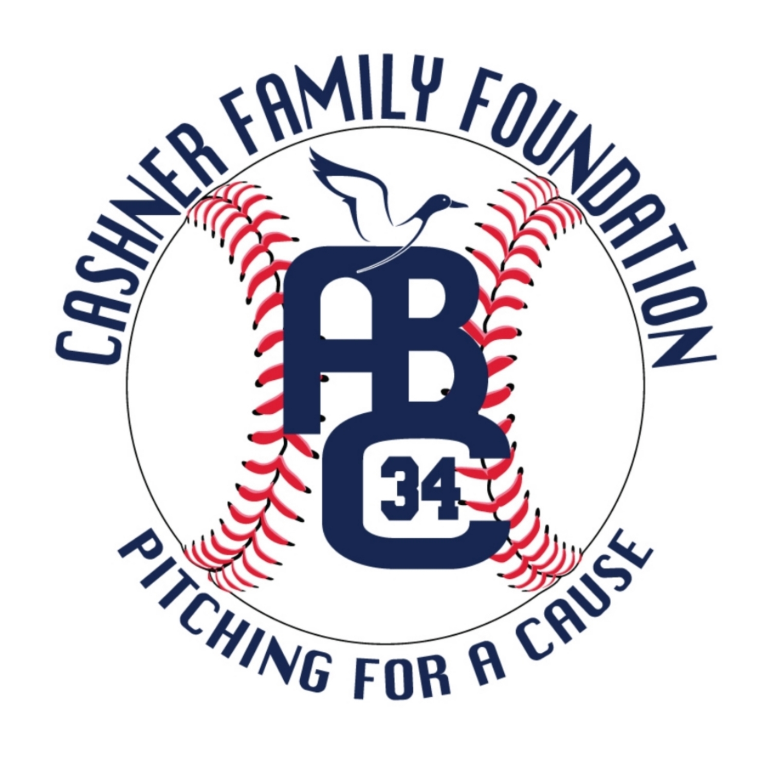 Cashner Family Foundation