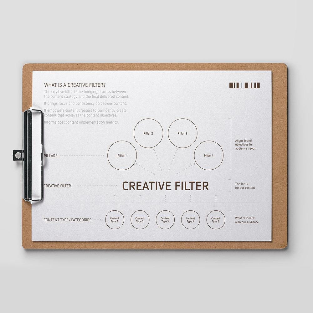 Creative Filter Mock3.jpg