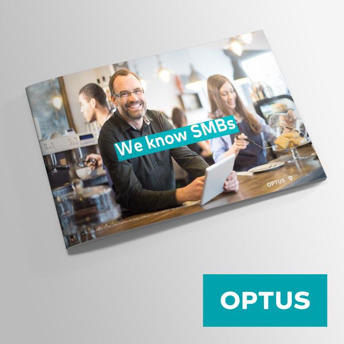 Client_Optus.jpg