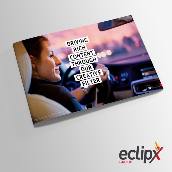 Client_Eclipx.jpg