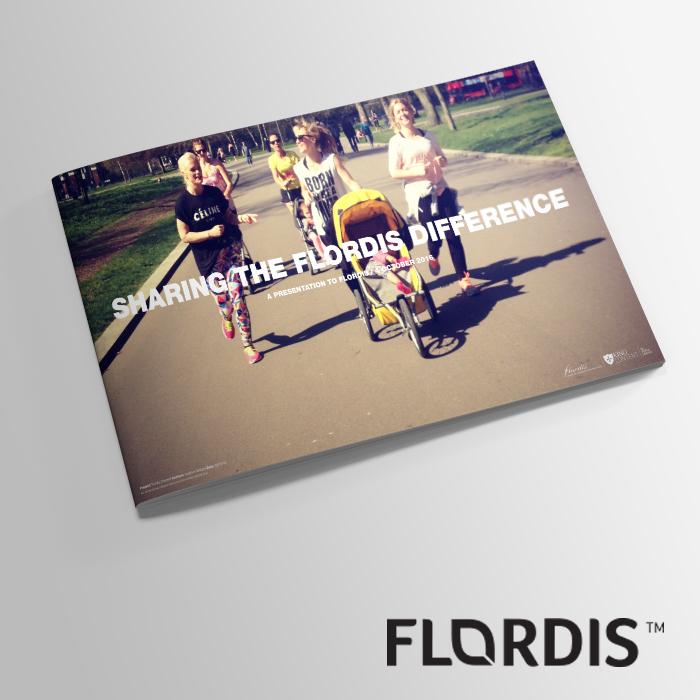 Client_Flordis.jpg