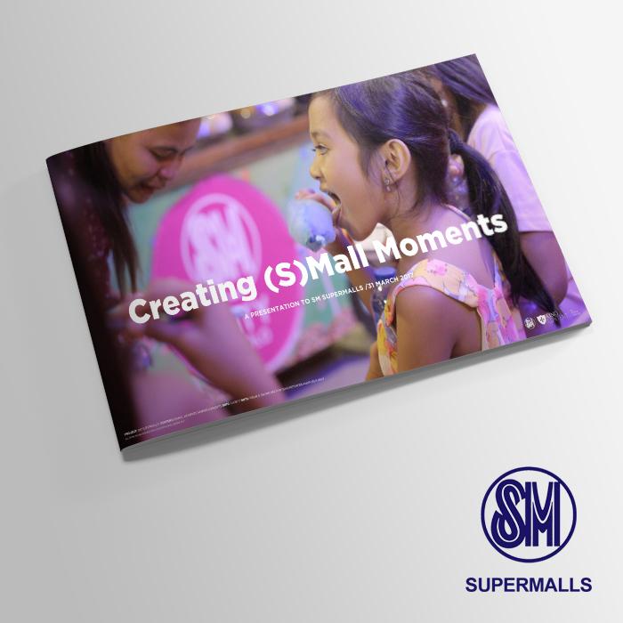 Client_SM-Supermalls.jpg