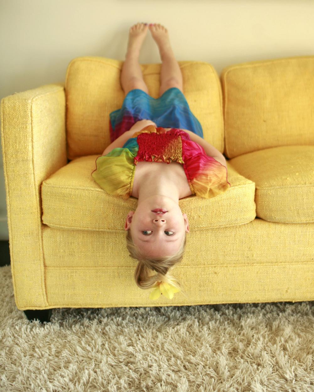 upside_down_sofa__rthompson.jpg