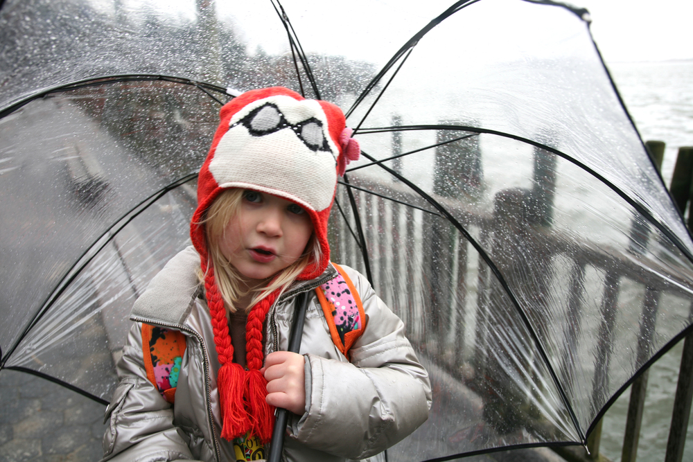 umbrella_rthompson_rev1.jpg