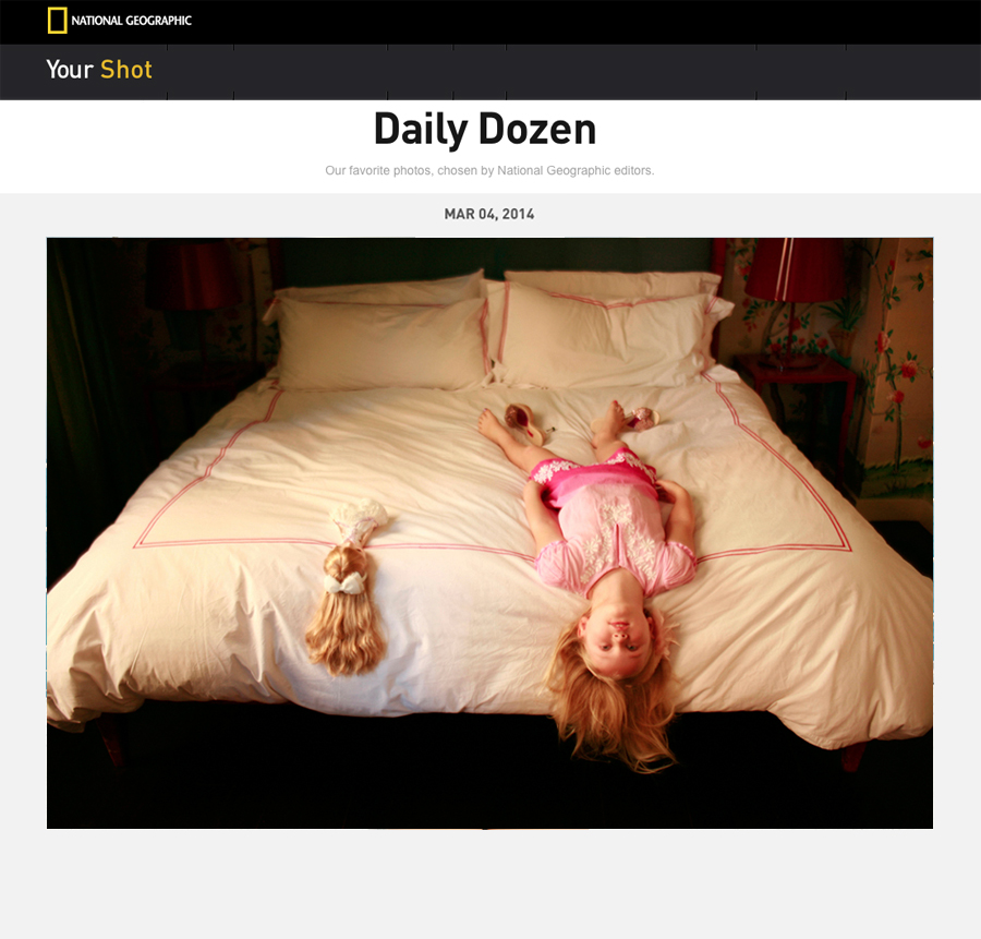 nat geo_daily dozen_upside down_cargo.jpg