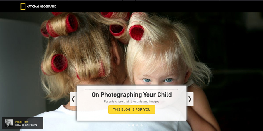 nat geo_on photographing your child_cargo.jpg