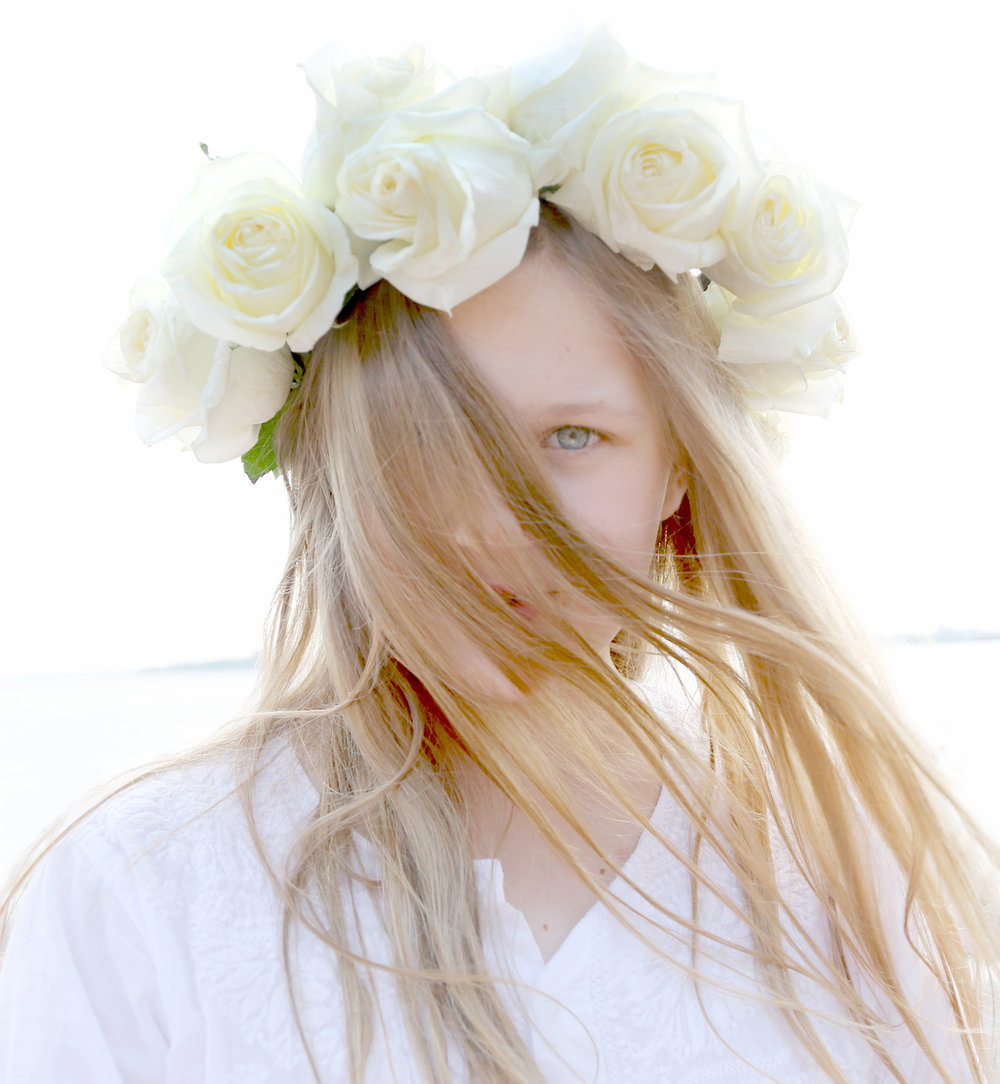 7W1A8897_bianca swedish midsummer.jpg