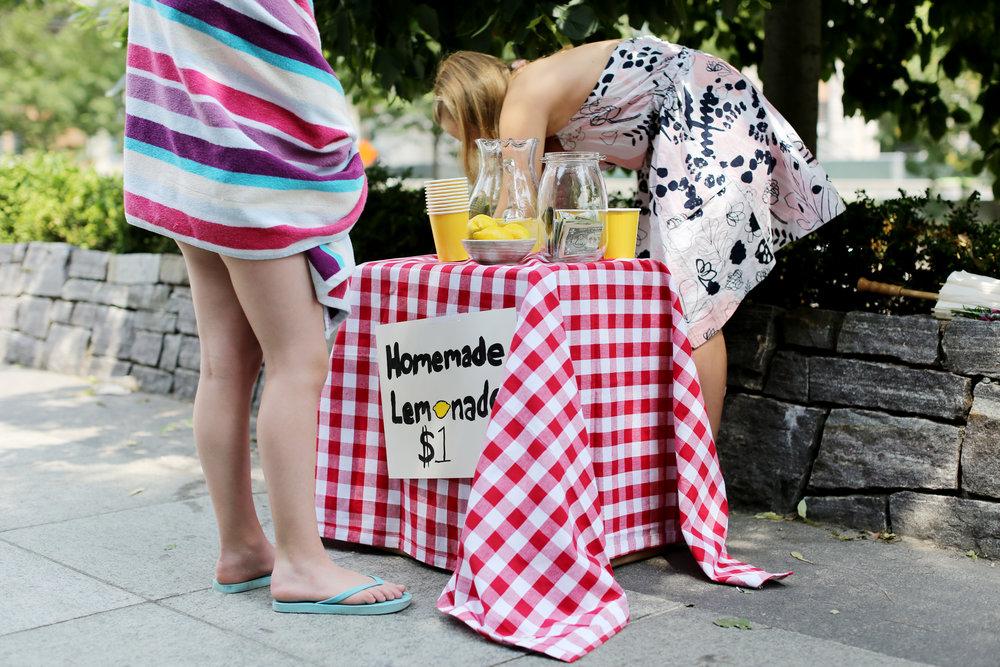 7W1A9341_lemonade_ritathompson.jpg