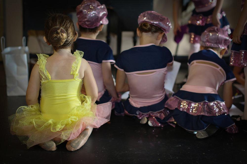 7W1A7920_ballerina_ritathompson-2.jpg