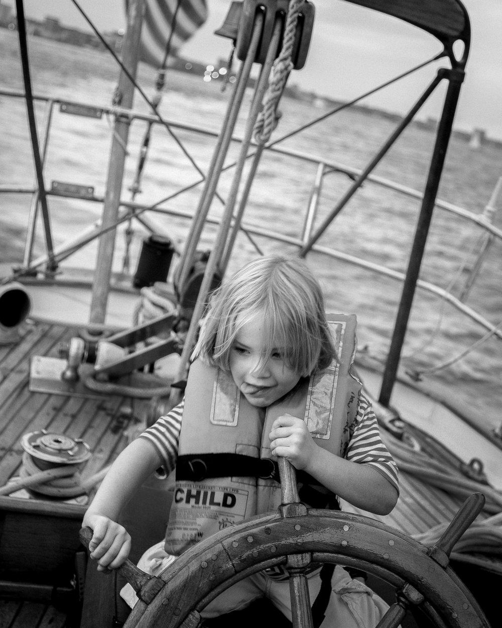 IMG_4095_sailboat_ritathompson.jpg