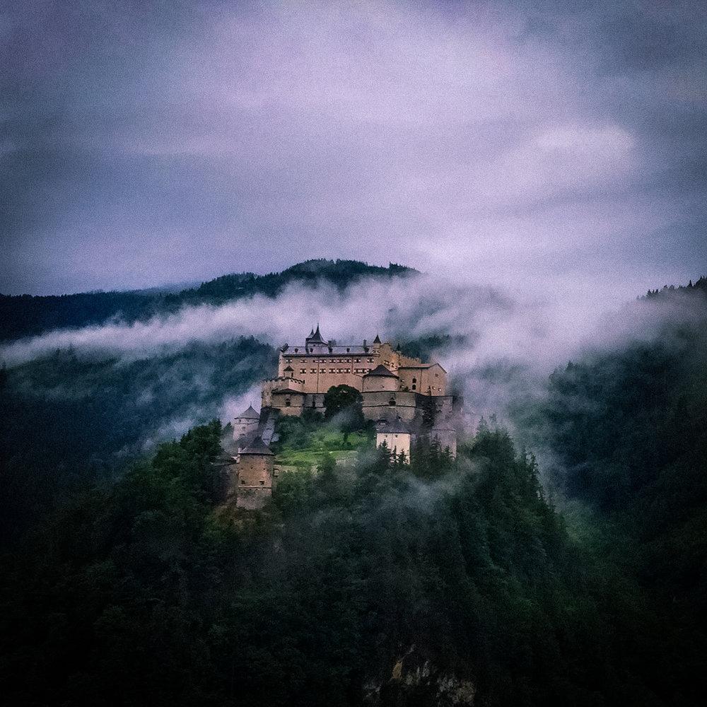 werfenweng castle-4.jpg