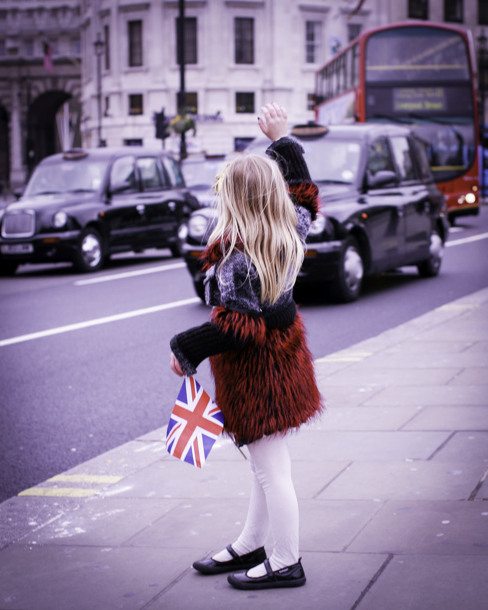 _MG_9929_bianca london_ritathompson.jpg