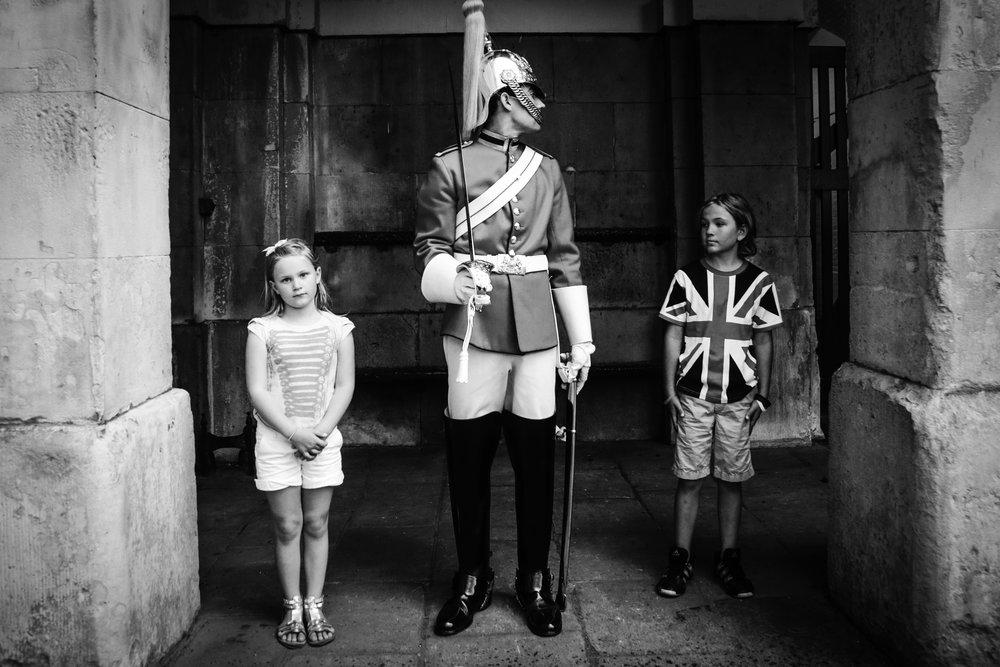 _W1A4420_london guard both_ritathompson.jpg